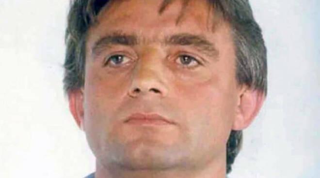 Pasquale Zagaria scarcerato: ai domiciliari a Pontevico