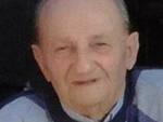Prealpino trovato morto nel Mella anziano uscito di casa