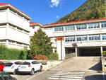 Valcamonica in ospedali e Rsa visiere prodotte a scuola