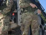 Beretta nuove commesse di armi dai carabinieri e dagli alpini