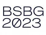 Bs Bg 2023 le fasi della candidatura a Capitale italiana della Cultura