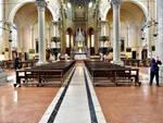 Chiesa dal 18 maggio possono ritornare le messe con i fedeli