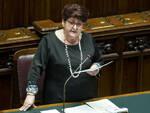 Coronavirus e sanità lombarda ministro Bellanova propone commissione