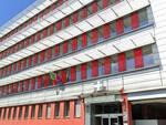 Coronavirus report Istat Iss morti quadruplicati nel bresciano