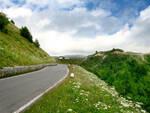 Crocedomini riaperte le strade verso il passo da Gaver e Bazena