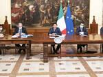 Decreto Rilancio da 55 miliardi di euro via libera dal Governo