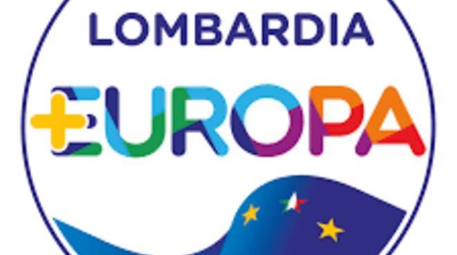 +europa-lombardia