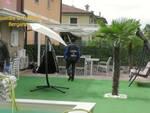 Evasione fiscale di 8 milioni nei guai da Telgate a Brescia