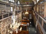 Fase 2 a Brescia riaprono anche le biblioteche tutte le regole