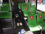 Fase 2 così cambia il trasporto pubblico locale a Brescia
