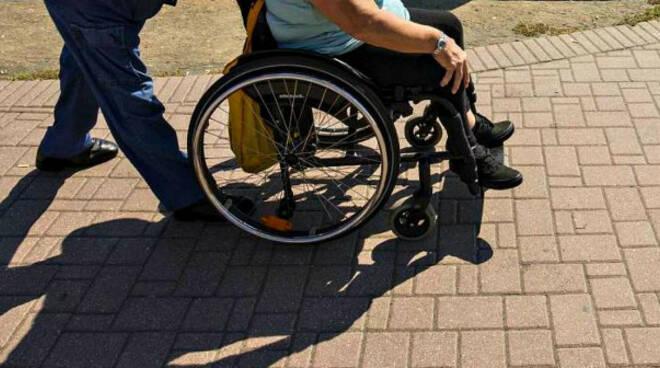 Fase 2 in Lombardia possono riaprire i centri diurni per i disabili