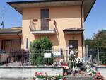 Femminicidio a Milzano marito sarà interrogato in carcere