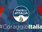 fratelli d'italia Brescia
