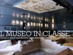 il museo in classe