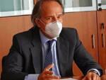 Inchieste aperte per il coronavirus pg Brescia Un lavoro difficile
