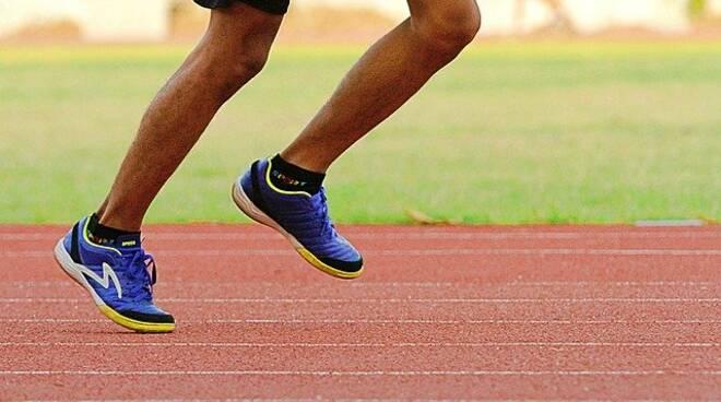 Ordinanza in Lombardia riammessi gli sport individuali