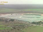 Tangenti per ampliare discarica Taranto sequestro a società bresciana
