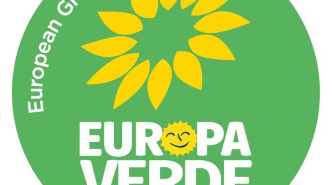 verdi europa verde