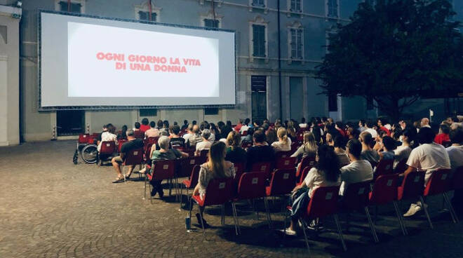 Brescia Estate il cartellone degli eventi al tempo del Covid