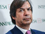 Caritas di Brescia Intesa San Paolo dona 5 milioni di euro