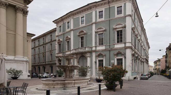 Cinema a Brescia si riparte ma aperto. 50 proiezioni al Mo Ca