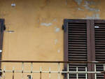 Collebeato colpi di pistola contro la comunità di migranti Sprar