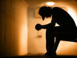 Coronavirus allarme sulla salute mentale alcuni salvati dal gesto estremo