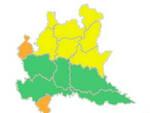 Coronavirus in Lombardia indice di contagio scende a 0,82