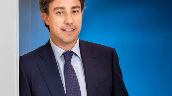 Davide Schiffer