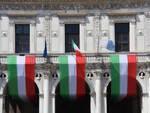 Festa della Repubblica a Brescia celebrazione in forma ridotta
