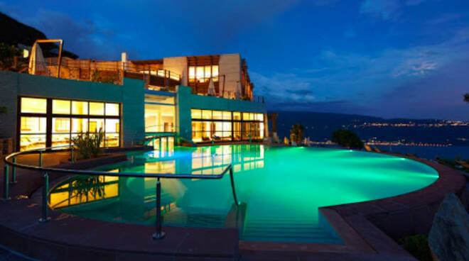 Garda Lefay Resort offre soggiorni ai medici e operatori sanitari
