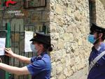 Gardone Vt chiusa birreria per 10 giorni nel parco Rovedolo
