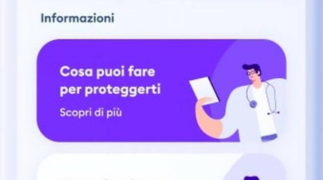 Immuni scaricata da 500 mila utenti app parla bresciano