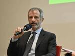 Lombardia assessore Caparini rilancia la questione indipendenza