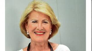 loretta-forelli presidente fondazione Aib