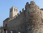 Riaprono impianti in Valcamonica A Desenzano anche il Castello