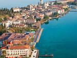 Turismo sul Garda tornano le prenotazioni per luglio e agosto