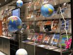 Vacanze agenzie viaggio per molti bresciani sarà un estate italiana