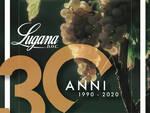 30 anni di consorzio Lugana