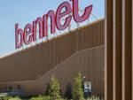 Auchan Conad Bennet acquisisce i supermercati di Concesio e Mazzano
