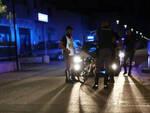 Bambina morta investita a Bagnolo Mella oggi interrogatorio