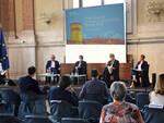 Brescia bilancio sostenibilità 2019 di A2a 145 milioni di investimenti