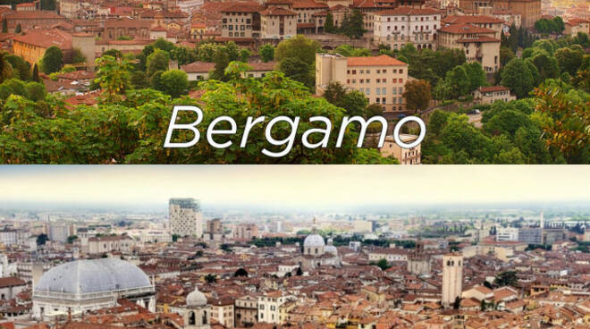 Cè il via libera Brescia e Bergamo Capitali della Cultura nel 2023