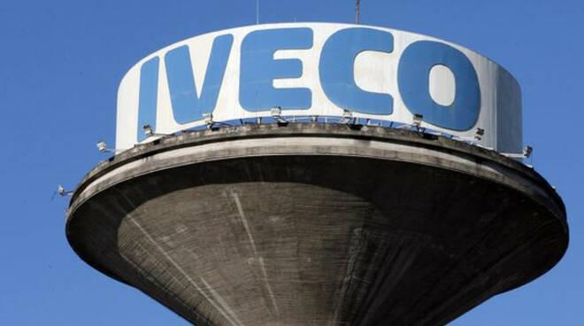 Cnh confermati investimenti Iveco Ma con un anno di ritardo e condizioni