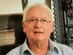 Coronavirus sacerdote bresciano sconfitto dal Covid in Brasile