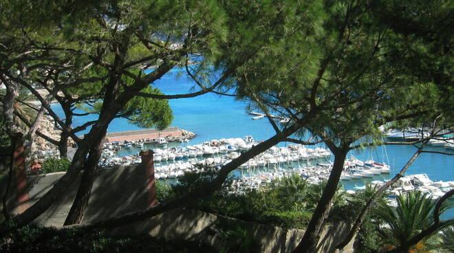 Comune Bordighera Estate 2020