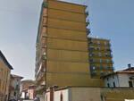 Immigrazione Finanza in due palazzi di Manerbio e Gambara