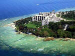 Lago Iseo e di Garda spiagge ancora troppo affollate