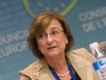 Legione Onore dalla Francia alla bresciana Gabriella Battaini Consiglio Ue
