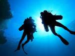 Liguria sub bresciano muore durante immersione in mare